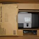 Отопитель Air Top Evo 3900 в упаковке
