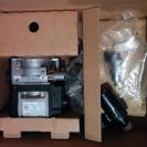 Упаковка отопителя Thermo Pro 50 Eco (дизель)