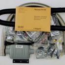 Монтажный комплект Thermo Pro 90 (бензин)