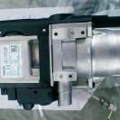Отопитель Thermo Top Evo 4 (дизель)