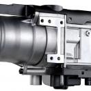 Предпусковой подогреватель двигателя Webasto Thermo Top Evo 4
