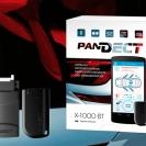 pandect x-1000bt
