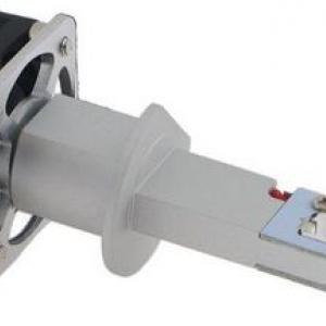 Светодиодная лампа 2G-HL-H1-25W