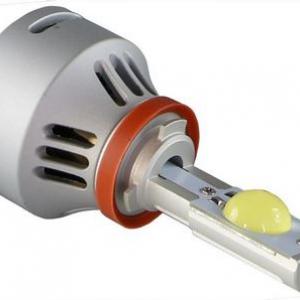 Светодиодная лампа Starled 3G-HL-H11-33W
