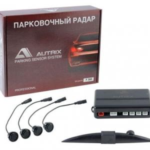 Парктроник Autrix F-368