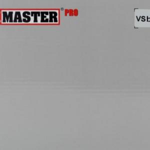 Парктроник Parkmaster VSb-4R-01-B1