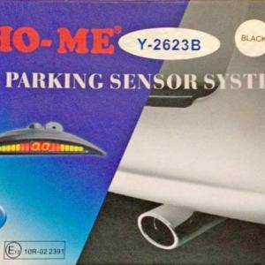 Парктроник Sho-Me Y-2623 N04