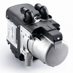 Предпусковой подогреватель двигателя Thermo Top Evo 4 (дизель)